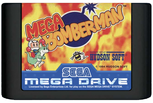Mega Bomberman (Europe).png