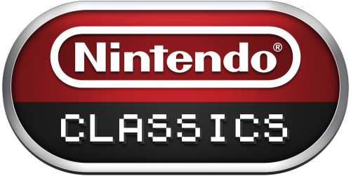 Classics Nintendo.png