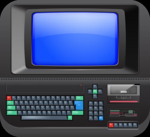 Amstrad Unbranded.png