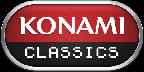 Classics Konami.png