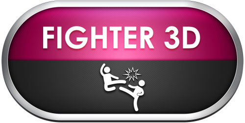 1211306986_Fighter3D.thumb.png.c38a25e41bc1059124f71d3ffe2796ed.png