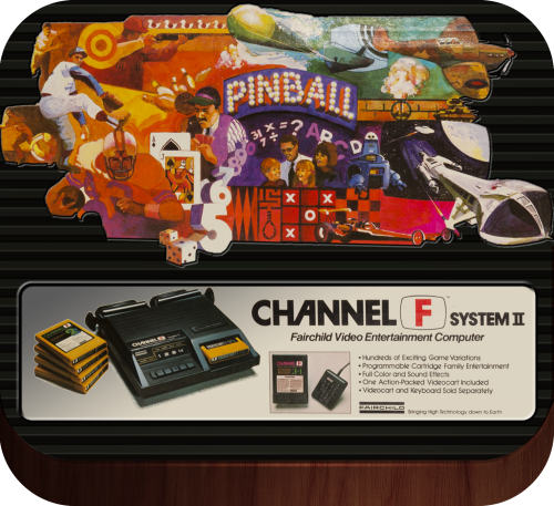 Fairchild Channel F.png