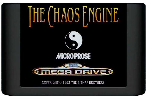 Chaos Engine, The (Europe).png