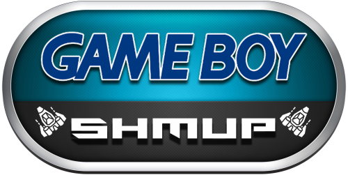 166067877_NintendoGameBoyShmups.thumb.png.931b5ce4ec531784948e949f5d15e930.png