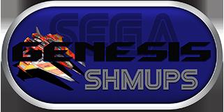 Genesis Shmups.png