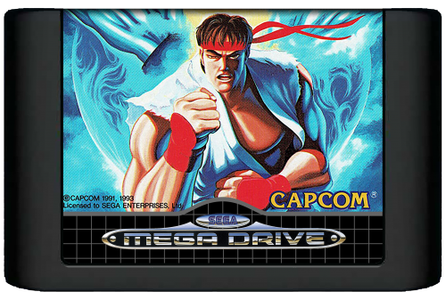 Street Fighter II' - Special Champion Edition (Europe).png