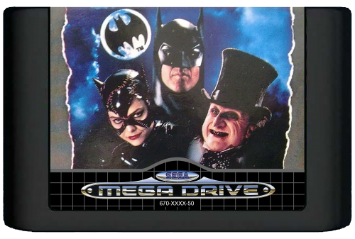 Batman Returns (World).png