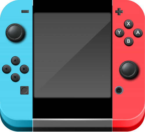 Nintendo Switch.png
