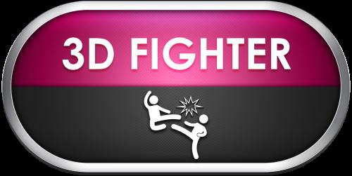 1834981864_3DFighter.thumb.png.e5fb93437fad5ceb2abb0575ea392acc.png