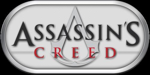1929585565_AssassinsCreed.thumb.png.2ee3dd9a84233ee062b6d7f920d8a355.png