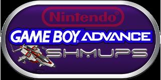 Game Boy Advance Shmups.png