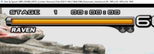 207407679_T5b.thumb.jpg.b9ff4e31f9ab27594b383681053d5918.jpg