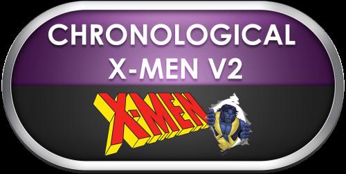 345618287_ChronologicalX-Men.thumb.png.94d1c31f67ea8d1d6d54fe07934e0a0c.png