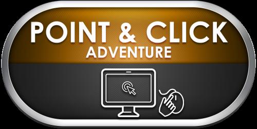 35433196_PointandClickAdventure.thumb.png.7767e10a82ff84c64ff0888e17c2c8a2.png
