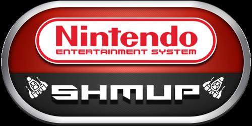 441255836_NintendoEntertainmentSystemShmups.thumb.png.19de0adb23a9a586ae36acdd7954c997.png