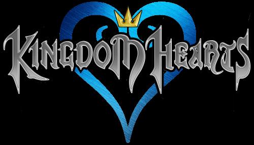 KingdomHearts logo.png