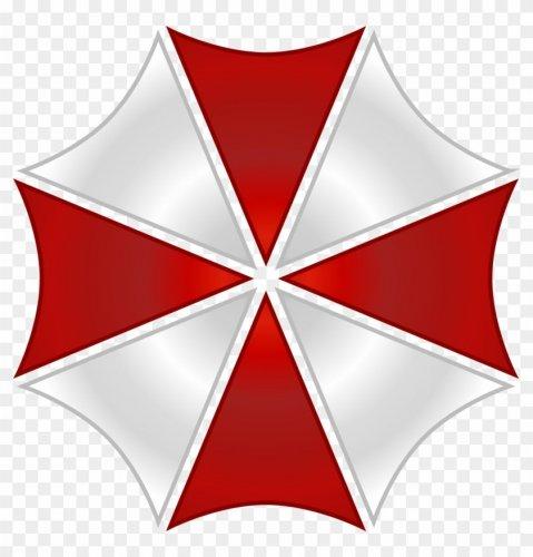 78-786790_umbrella-corporation-logo-umbrella-corporation-logo-png.thumb.jpg.ddae8cb6c8427e267a81fe772b3ee1fa.jpg