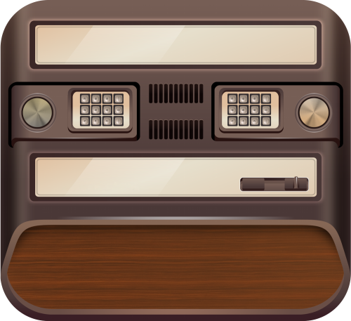 Matell Intellivision Unbranded 1.png