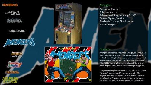 983319731_arcade1.thumb.jpg.b9c5fb929e7085bf0ad54462193fda07.jpg