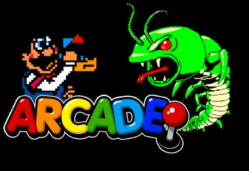 Arcade.thumb.PNG.a7cb1e22bb93d56ae381f91c5ccb691f.PNG
