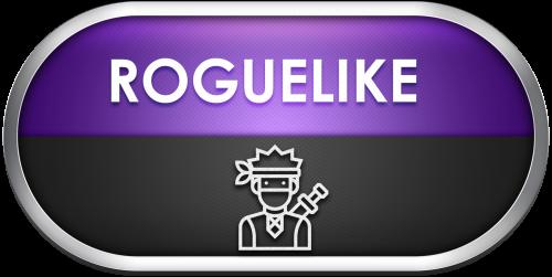 ROGUELIKE.thumb.png.8e6db5ddc0f406b0ec5ce2016cd532d2.png