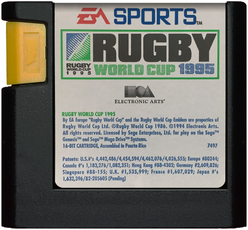 Rugby_World_Cup_95_(Europe).png