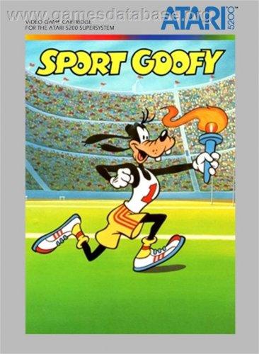 Sport_Goofy_-_1983_-_Atari.jpg