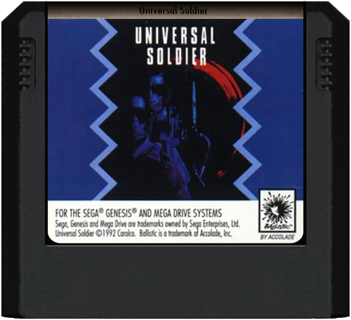 Universal_Soldier_(Europe).png