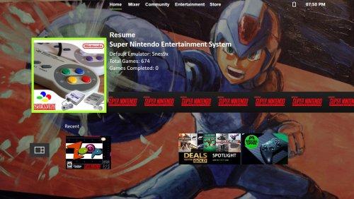 XboxOne.thumb.jpg.595d75bd0de6594b5d4f5e187a535e8a.jpg