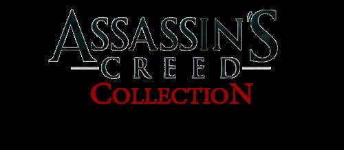 assassins-creed-collection.thumb.png.d6c3aa5b2d9ca3fd4103bb0843ff1e0b.png