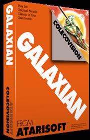 galaxian.png