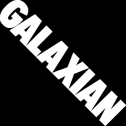 galaxian_logo_a.png