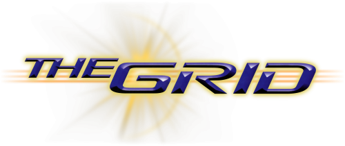 logo_flare.png
