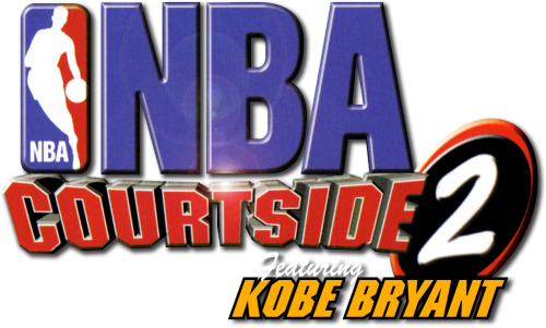 nbacourtside.png
