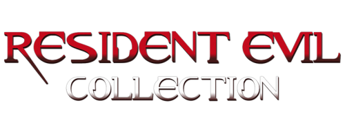 resident-evil-collection.thumb.png.c022f1fa8704620649ce835efe57f5d7.png