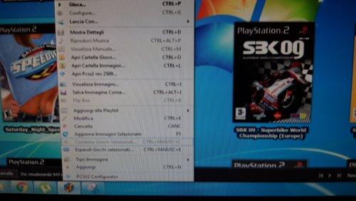 schermo.jpg