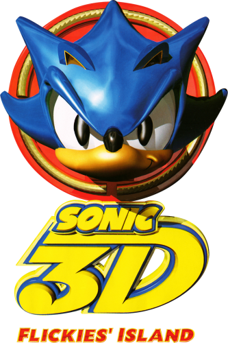 sonic_head.png