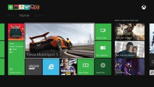 xb1os1-640x360.thumb.jpg.b5cb690fb3f996513be2ce5b24cd4248.jpg