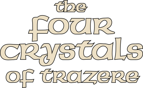 Four Crystals of Trazere.png