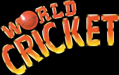 world cricket.png