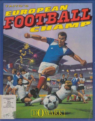 European Football Champ-01.jpg