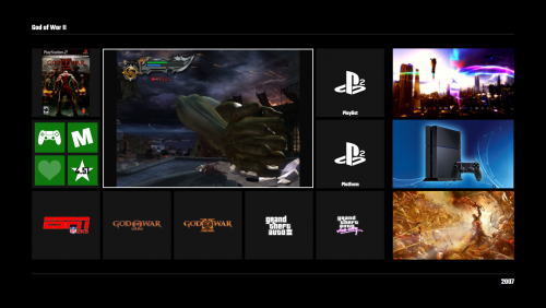Xbox View Modified 2 alt 1.png