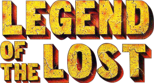 legend of the lost.png