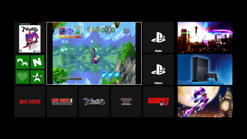 Xbox View Modified 2.png