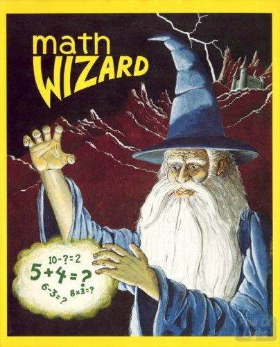 Math Wizard-01.png