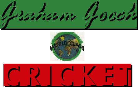 Graham Gooch World Class Cricket Test Match.png