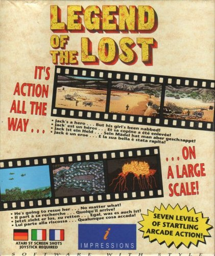 Legend of the Lost-01.jpg