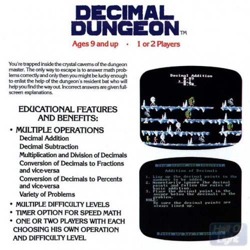 Decimal_Dungeon_-_Misc_screenshot_n°1.jpg