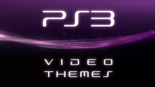 Game Media Packs - LaunchBox Community Forums