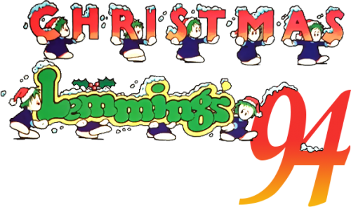 holiday lemmings 94.png